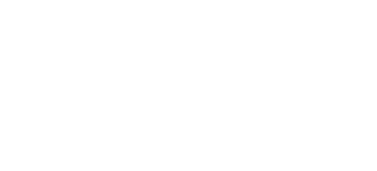 Iowa Independent 